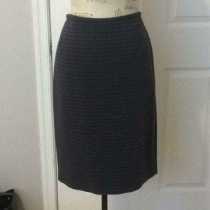 🖤 Calvin Klein pencil skirt 🖤